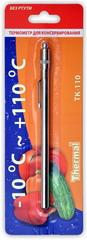 Термометр для консервирования ТК-110
