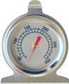Термометр кухонный ТБД