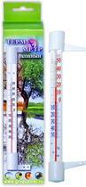 Термометр для деревянных окон ТБ-202 / ТС-14 в коробочке