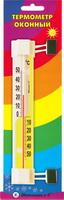 Термометр для пластиковых окон ТО-8
