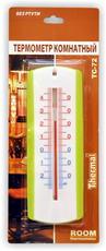 Термометр комнатный ТС-72 в блистере