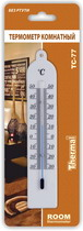 Термометр комнатный ТС-77 в блистере