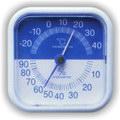 Термометр комнатный ТС-80 в блистере с гигрометром