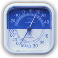Термометр комнатный ТС-80 в блистере