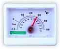 Термометр комнатный ТС-81 в блистере