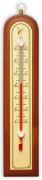 Термометр комнатный ТС-190