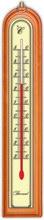 Термометр комнатный ТС-260