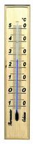 Термометр комнатный ТС-5 исп.1