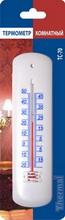 Термометр комнатный ТС-70 в блистере