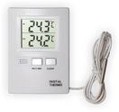 Термометр цифровой электронный ТЕ-806
