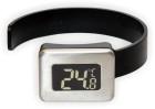 Термометр цифровой электронный ТЕ-106