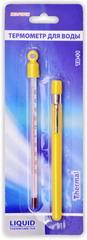 Термометр для воды ванный ТВ-11