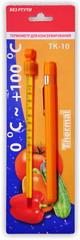 Термометр для консервирования ТК-10
