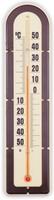 Термометр фасадный ТБН-3М2 исп.5 на откос окна
