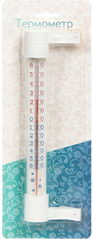 Термометр для пластиковых окон ТБ-216-Б «Престиж» в блистере