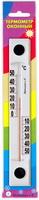 Термометр для пластиковых окон ТО-3