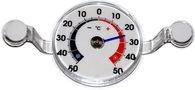 Термометр для пластиковых окон ТС-33