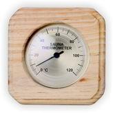 Термометр для сауны ТБС-150