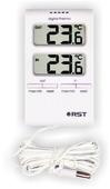 Термометр цифровой электронный RST02100 в блистере in-out