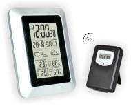 Термометр цифровой электронный ТЕ-602