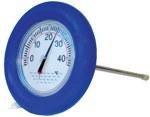 Термометр для бассейна «Бассейн»